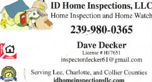 webassets/IDHomeinspections-w800-h600.jpg